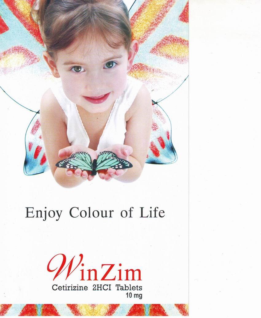 WINZIM FRONT